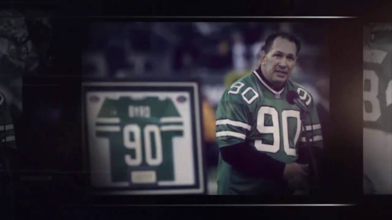53e41210668 Exclusive   Former NFL player Dennis Byrd killed in car accident ...