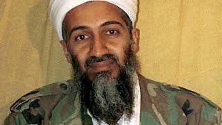 Документальный фильм Усама Бен Ладен   вымышленный враг человечества HD  Документальные фильмы 2016