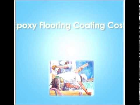 how to start an epoxy painting company
