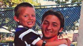 BTRU SPORTS SHOW (VSN): EPISODE 6 - Life Story on JoeJoe Patti (DP) & Tips on how to get RECRUITED