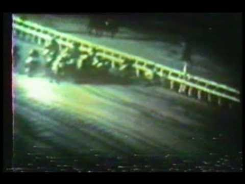 GPI Carlos Pellegrini 1973: Triunfo de Santorín