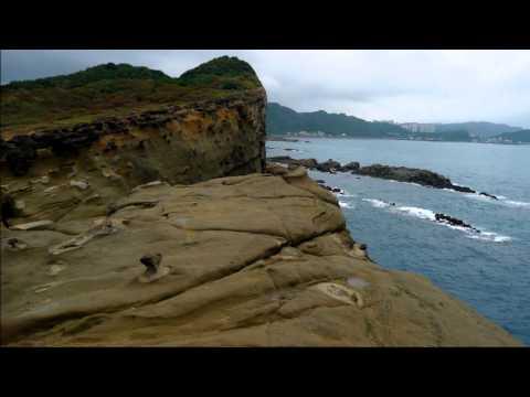 音樂磁場-老情歌 +歌詞, 瑞芳深澳, Taiwan