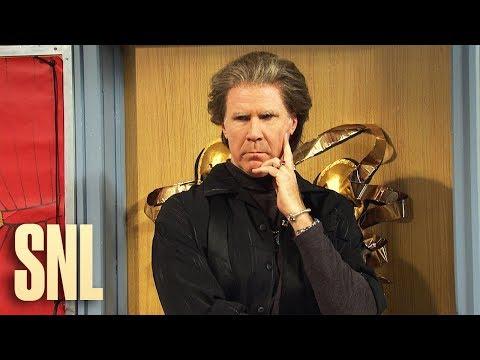 Cut for Time: Cast List - SNL