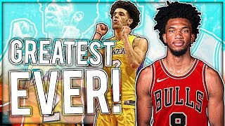 Why the 2020s Will Be The GREATEST ERA in NBA History!