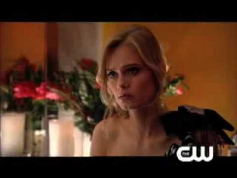 The Beautiful Life - TBL - Mischa Barton as Sonja Stone (Promo)