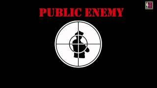 Watch Public Enemy Can You Hear Me Now video