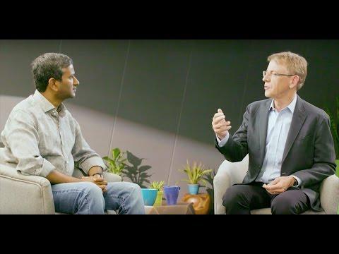 John Doerr on why HR matters for small businesses and entrepreneurs