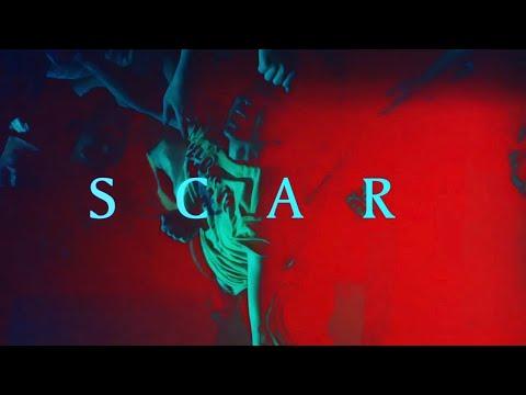 SPARK!!SOUND!!SHOW!! SCAR MV