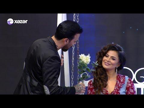 5də5 - Niyam Salami, Aynur Dadaşova, Ayaz Qasımov (20.05.2019)