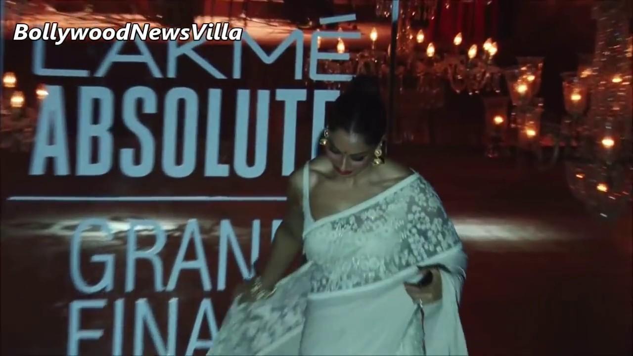 Lakme Fashion Week Pics