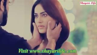 Download Hindi Shayari Girlfriend Ko Manane Ke Liye Videos