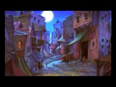 Muhammad, The Last Prophet: An Animated...