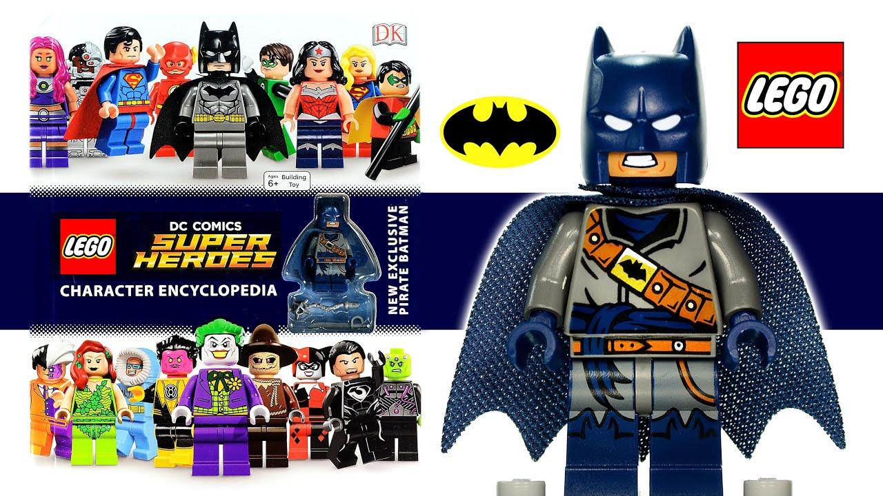 Kid Friendly Batman Comics