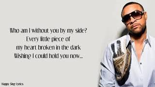 Habibi I Need Your Love Shaggy Mohombi Faydee Costi Lyrics.mp3