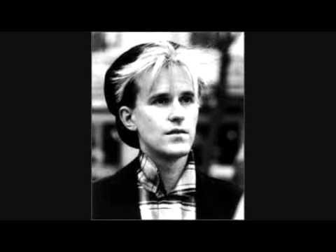 Howard Jones - What is Love