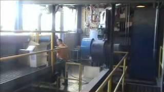 The Daily Iowan — Oakdale Power Plant
