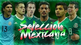 mexico vs alemania