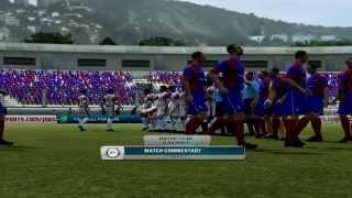 FIFA 12 │Malaysia super League patch │ Seasons 2015