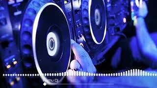 Sun Mere Humsafar Hindi DJ song Jetha Munda