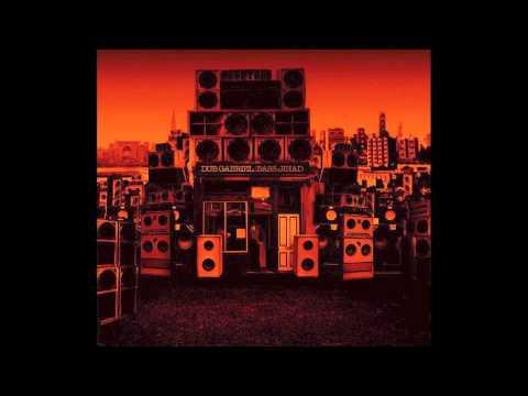 Dub Gabriel - Second Coming Of The Urban Mystic (2005)