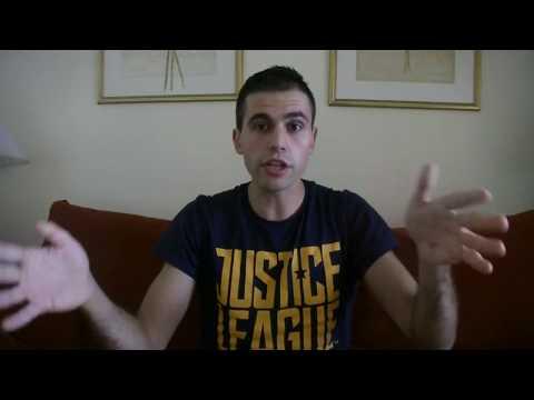 Rétablissons la vérité sur Kia Joorabchian, l'homme cité dans le possible rachat du Stade Rennais