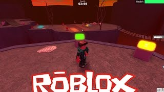 ROBLOX - I Run. I Die. - Deathrun [Xbox One Edition]