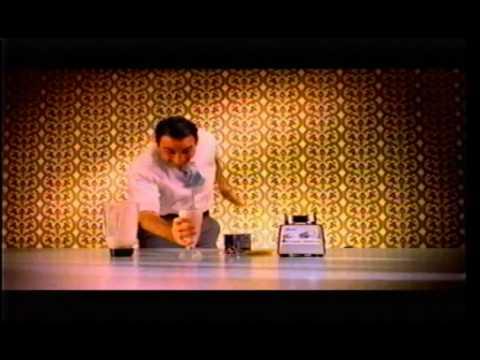 Q102 Radio Cincinnati TV commercials from the 1990s
