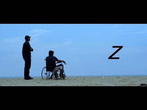 Z Malayalam Thriller Short Film