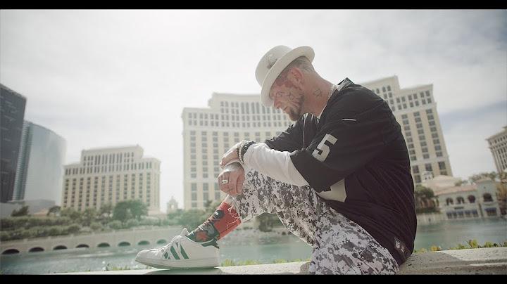 five finger death punch  a little bit off official music video