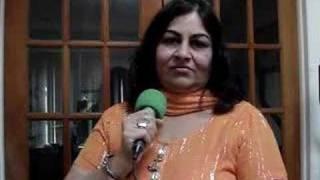 Milti Hai Zindagi Mein Mohabbat Kabhi Kabhi
