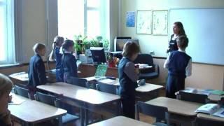 TeachingEnglish Lesson Professions