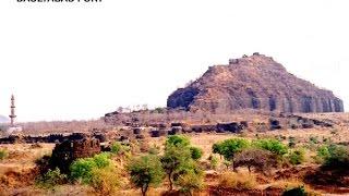 MAIN AURANGABAD HOON Documentary film on Aurangabad city made by Aftab Films Aurangabad