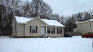 VA Acquired Property for Homeless Providers VIDEO.mp3 E-Mail.wmv