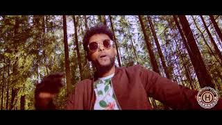 Gulled Simba | GUFAACO | (Music Video) 2019