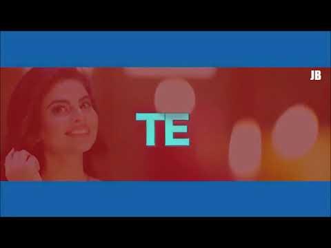 Ranjit Bawa- Heavy Weight Bhangra Dhol Mix Lyrical Remix Video Mixed By Jassi Bhullar
