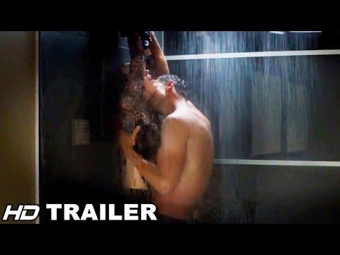 50 Sombras Más Oscuras Trailer Subtitulado Español Latino Fifty Shades Darker 2017 Youtube