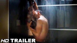 50 Sombras Más Oscuras - Trailer Subtitulado Español Latino Fifty Shades Darker 2017 thumbnail