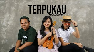 Astrid - Terpukau covered by Remember Entertainment