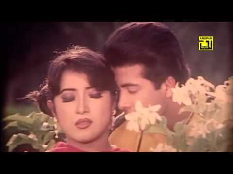 Tomar Oi Misti Hasi (bangla Movie Song)Shakib Khan,irin