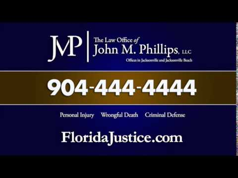Hilarious Lawyer Radio ad - Weird Laws about Stringing and Singing