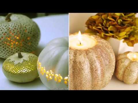 Diy Centerpieces For Fall Wedding Gif Maker - DaddyGif.com (see description)