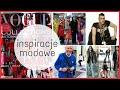 INSPIRACJE MODOWE LATA ❤ Man Repeller, Jeremy Scott, Bil Cunningham, Advanced Style  ❤ ThePinkRook