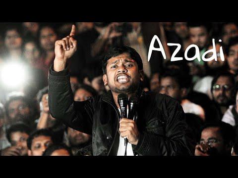 Azadi Song (Dub Sharma) Remix