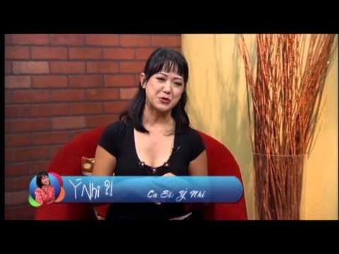Hương Sỹ Nhân - Ý Nhi - Hoàng  Phúc - Phần 2