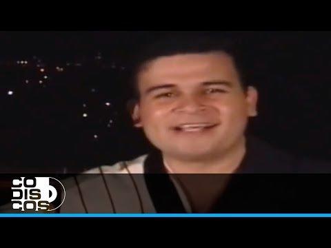 El Combo De Las Estrellas - Me Voy Para Medellín | Vídeo Oficial