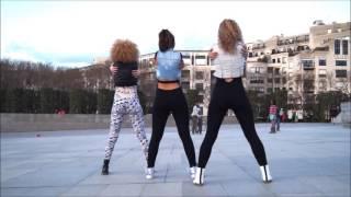 Meilleure dance dans la rue!!!!!!!!!!!!!!!!!best song thumbnail