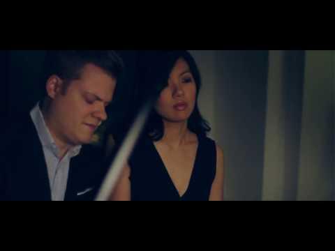 Steinway Spirio At Michelles Piano - Anderson Roe Jenny Lin Spirio Promo