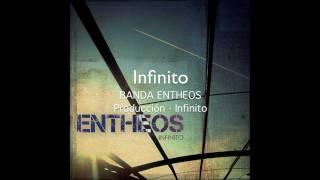 Infinito - ENTHEOS.mov
