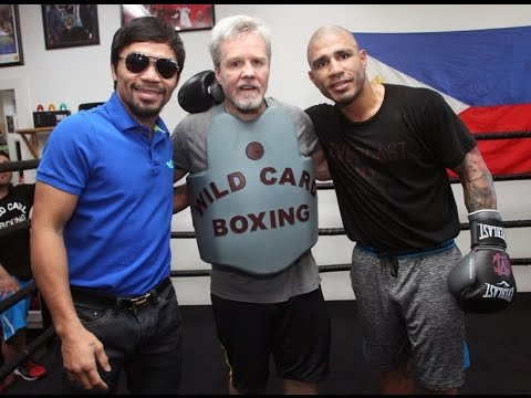 cotto vs canelo 5 2 15 can destroy hopes of mayweather vs pacquiao