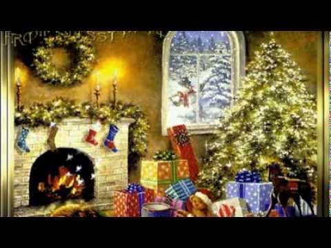 a weihnacht wie 39 s fr her war cover inge wendling. Black Bedroom Furniture Sets. Home Design Ideas